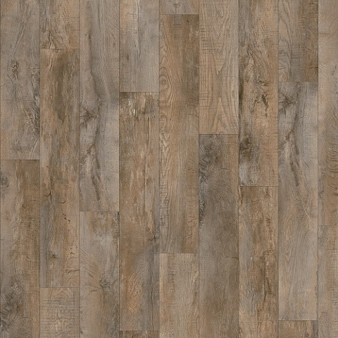 Moduleo Lijm PVC Select Country Oak 24958