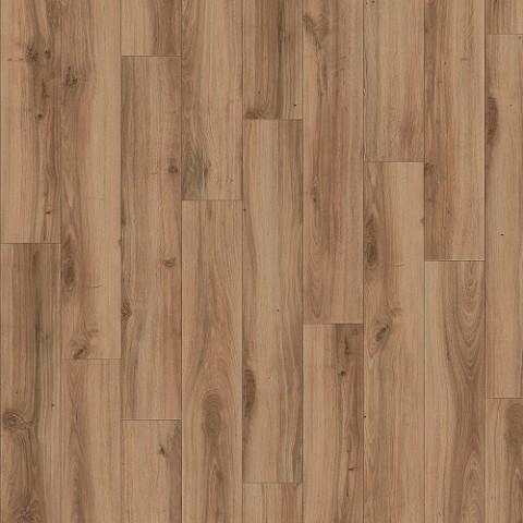 Moduleo Lijm PVC Select Classic Oak 24844