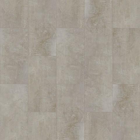 Moduleo Lijm PVC Select Jet Stone 46942