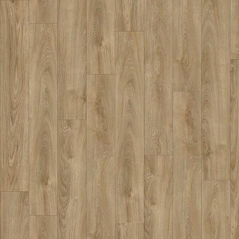 Moduleo Lijm PVC Select Midland Oak 22240