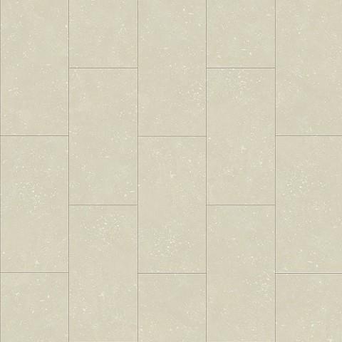 Moduleo Lijm PVC Transform Azuriet 46148
