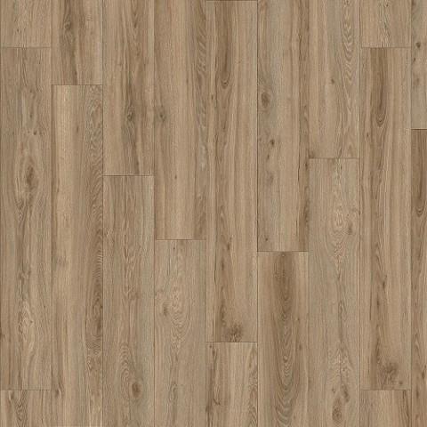 Moduleo Lijm PVC Transform Blackjack Oak 22229