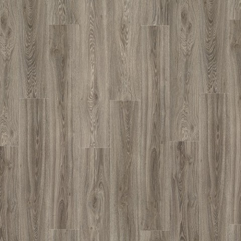 Moduleo Lijm PVC Transform Blackjack Oak 22937