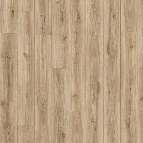 Moduleo Lijm PVC Transform Classic Oak 24234