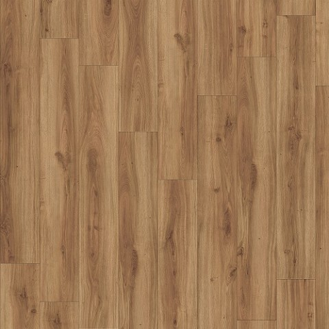 Moduleo Lijm PVC Transform Classic Oak 24235