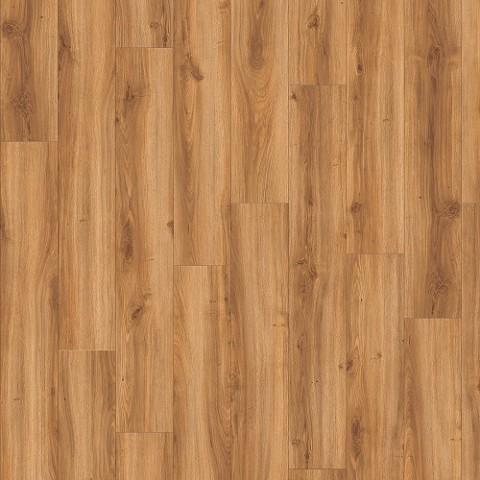 Moduleo Lijm PVC Transform Classic Oak 24438