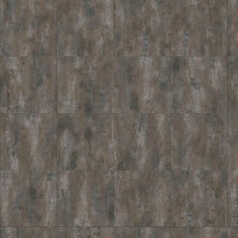 Moduleo Lijm PVC Transform Concrete 40876