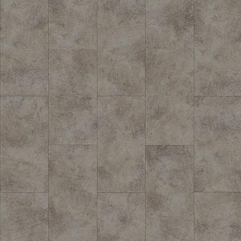 Moduleo Lijm PVC Transform Jura Stone 46960