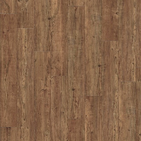 Moduleo Lijm PVC Transform Latin Pine 24874