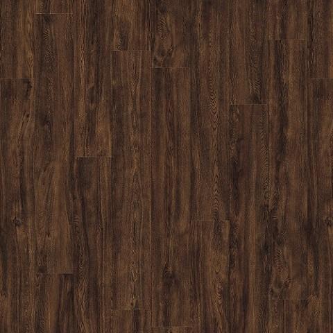 Moduleo Lijm PVC Transform Montreal Oak 24570
