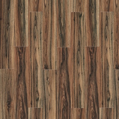 Moduleo Lijm PVC Transform Persian Walnut 20444