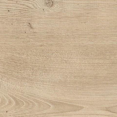 VIVA Lijm PVC Balance Nature Pine 4202 XL
