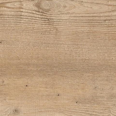VIVA Lijm PVC Balance Nature Pine 4203 XL