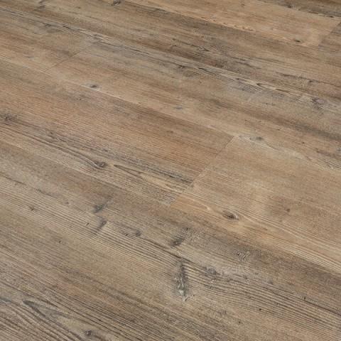 VIVA Floors Click PVC WPC PVC Balance Nature Pine 4205
