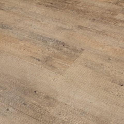 VIVA Lijm PVC Balance Desire Pine 4302 XL