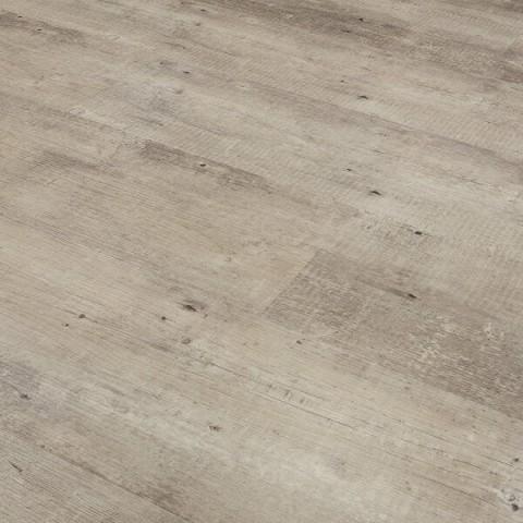 VIVA Lijm PVC Balance Desire Pine 4303 XL
