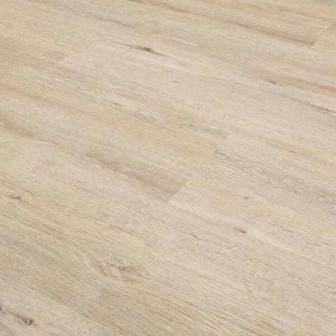 VIVA Floors Click PVC WPC PVC Balance Nature Oak 6501