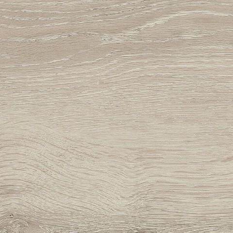 VIVA Lijm PVC Exclusive Plain Oak 8140 XL