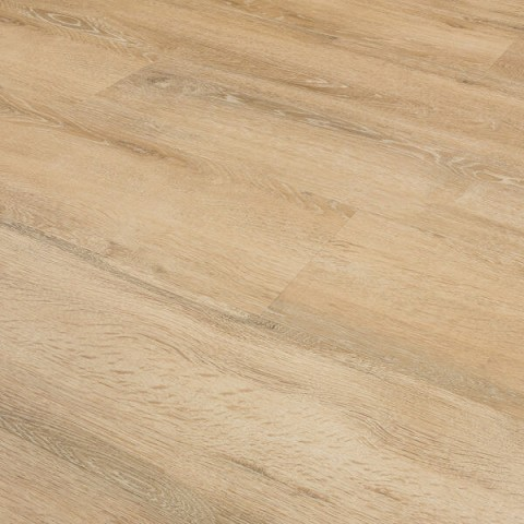 VIVA Floors Click PVC WPC PVC Exclusive Plain Oak 8340