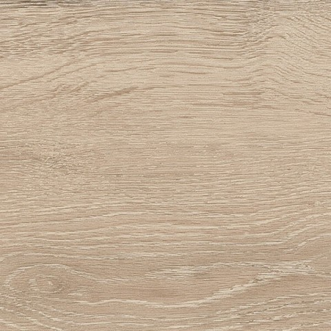 VIVA Floors Click PVC WPC PVC Exclusive Plain Oak 8360