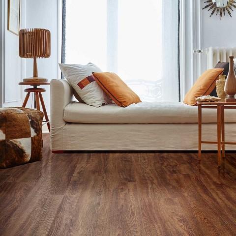 Lijm PVC Vloer Sensation Extra Breed Aged Oak 0,55mm Toplaag