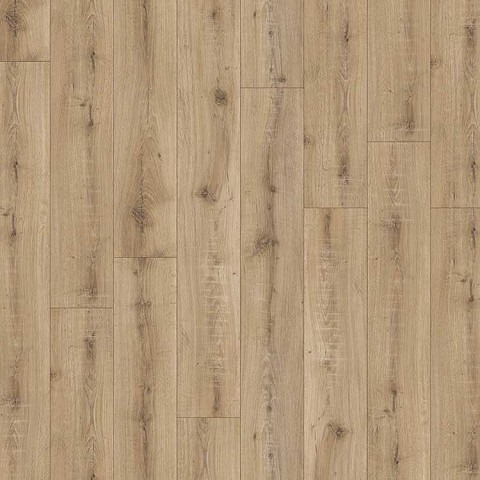 Moduleo Lijm PVC Select Brio Oak 22247