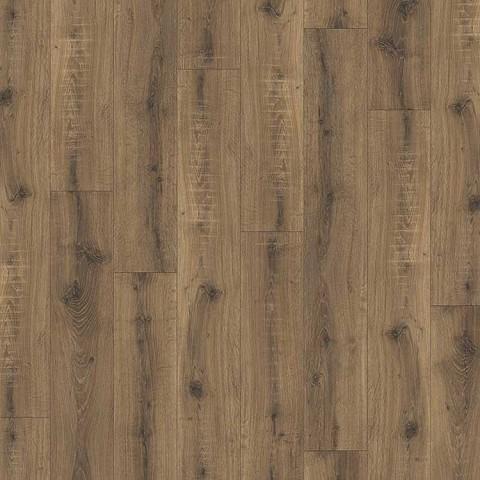 Moduleo Lijm PVC Select Brio Oak 22877