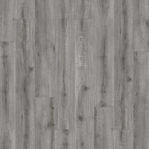 Moduleo Lijm PVC Select Brio Oak 22927