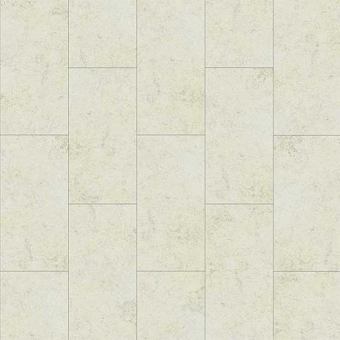 Moduleo Lijm PVC Transform Jura Stone 46110