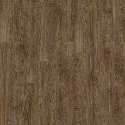 Moduleo Lijm Impress Laurel Oak 51852