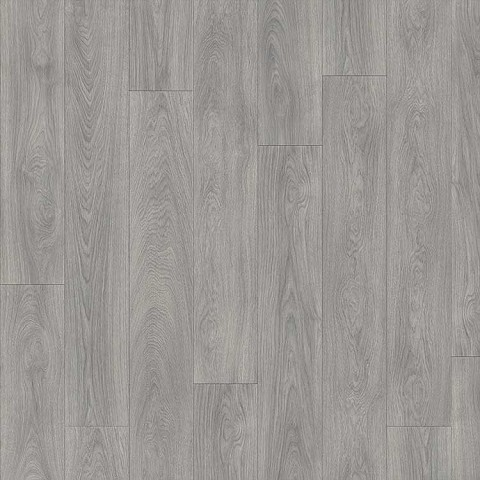 Moduleo Lijm Impress Laurel Oak 51942
