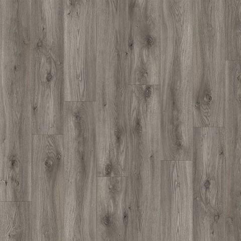 Moduleo Lijm Impress Sierra Oak 58956