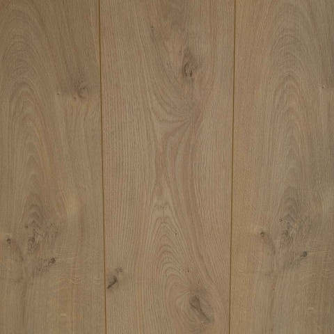 Woods Laminaat Berkeley Oak 7mm 4V