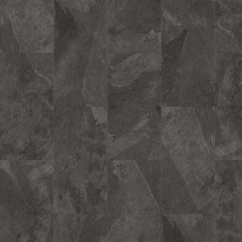 Moduleo Lijm PVC Impress Mustang Slate 70948