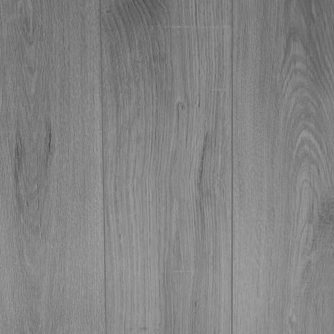 Woods Laminaat Livingstone Oak 7mm 4V