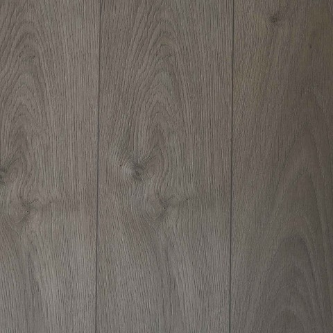 Woods Laminaat Santa Fe Oak 7mm 4V