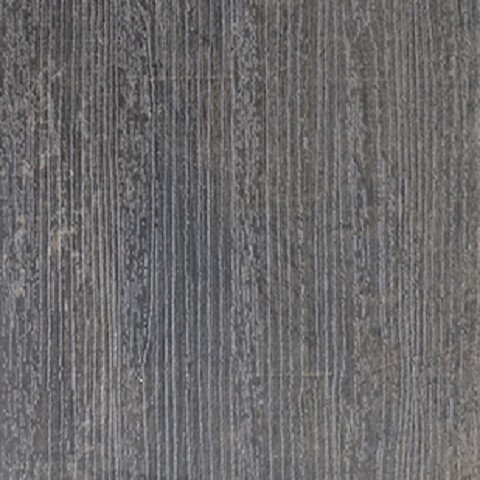 Lijm PVC Sensation Luxurious Cellar Oak 0,55mm Toplaag