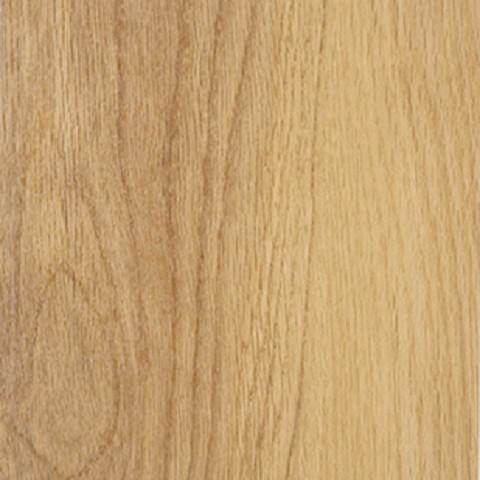 Lijm PVC Sensation Luxurious Honey Oak 0,55mm Toplaag