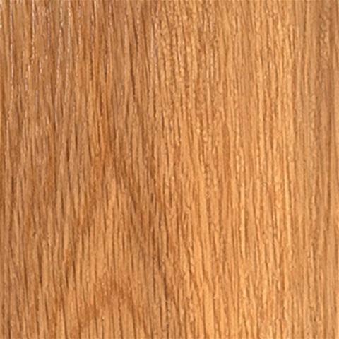 Lijm PVC Sensation Visgraat Luxurious Honey Oak 0,55mm Toplaag