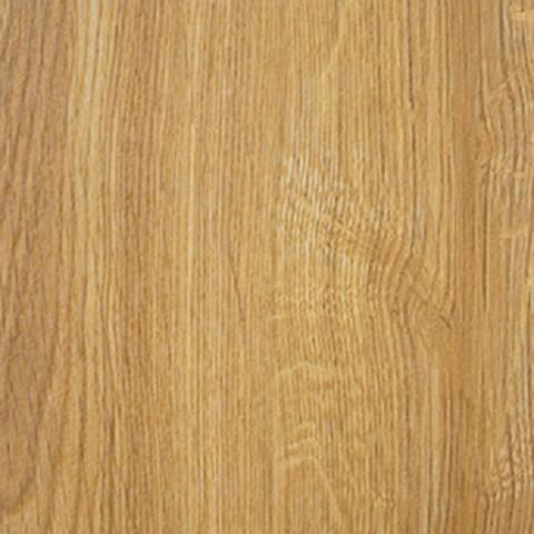 Lijm PVC Sensation Luxurious Traditional Oak 0,55mm Toplaag