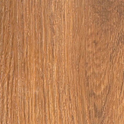 Lijm PVC Sensation Visgraat Luxurious Traditional Oak 0,55mm Toplaag