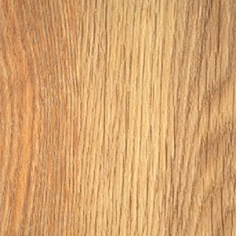 Lijm PVC Sensation Luxurious Pale Ash 0,55mm Toplaag
