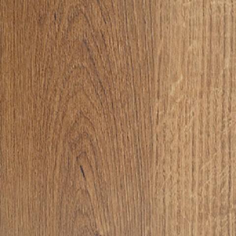 Lijm PVC Sensation Luxurious Royal Oak 0,55mm Toplaag