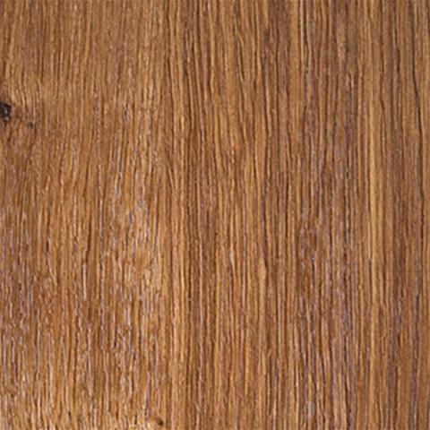 Lijm PVC Sensation Visgraat Luxurious Royal Oak 0,55mm Toplaag