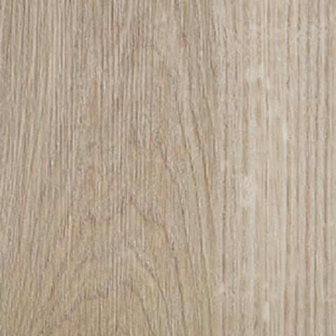 Lijm PVC Sensation Luxurious Sun Bleached Oak 0,55mm Toplaag