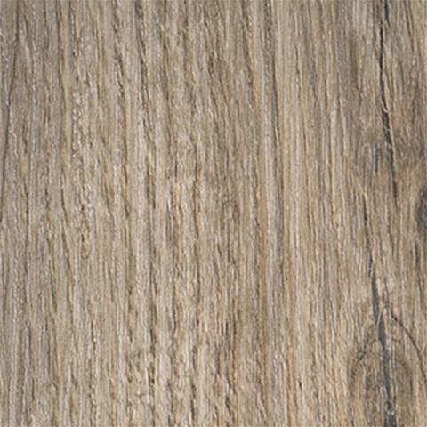 Lijm PVC Sensation Visgraat Small Luxurious Sun Bleached Oak 0,55mm Toplaag