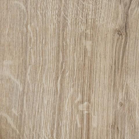 Lijm PVC Sensation Luxurious Featured Oak 0,55mm Toplaag