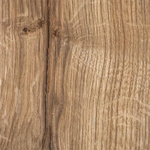 Lijm PVC Sensation Visgraat Luxurious Featured Oak 0,55mm Toplaag