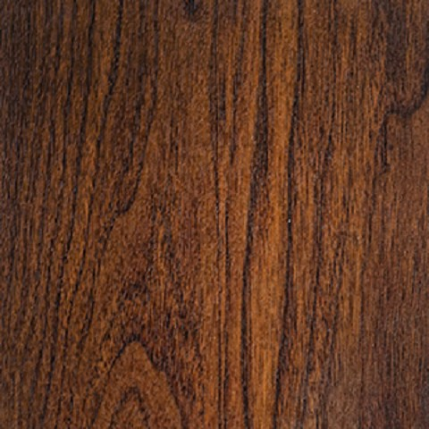 Lijm PVC Sensation Luxurious Black Walnut 0,55mm Toplaag