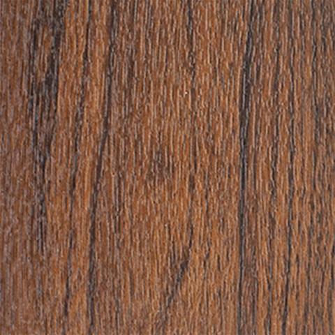 Lijm PVC Sensation Visgraat Luxurious Black Walnut 0,55mm Toplaag
